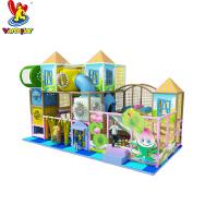 Nanjing Wande Sports Industry Group Co., Ltd. Children's Toys