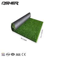 Guangdong Asher Sport Industry Co., Ltd. Artificial Grass