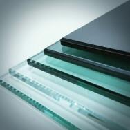 Hangzhou Jinghu Glass Co.,Ltd. Toughened Glass