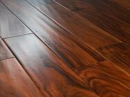 Sun Land Building Materials Trading LLC Multi-layer Engineered Flooring