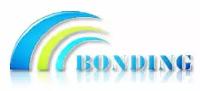 Henan Bonding Industry Enterprise Company Limited