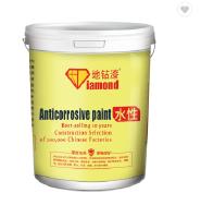 Ningbo Xuanwei Color World Coating Co., Ltd. Metallic Paint