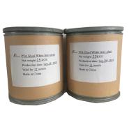 wholesale pva glue woodworking white glue latex