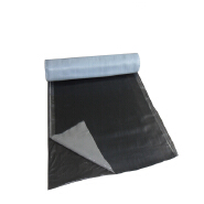 High Polymer Waterproof Membrane Used Pond Liners