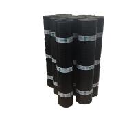 Prefab Homes Polymer Waterproof Membrane