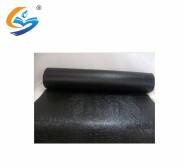 Bitumen Roofing Sheet Stype Waterproof Membrane