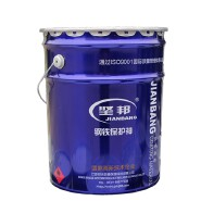 Reliable factory produce Alkyd Resin Varnish with excellent chemical resistance for anti corrosion steel structure