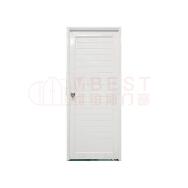 Foshan Vbest Plastic Building Materials Manufacturer UPVC Doors