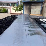 Aluminium Flashing Roll Membrane Waterproof Roofing Material