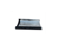 Chenyu Epdm Waterproof Membrane