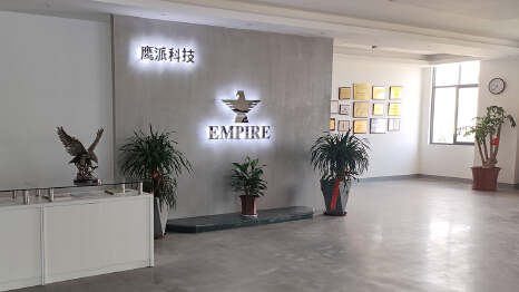 Xiamen Empire New Material Technology Co., Ltd.