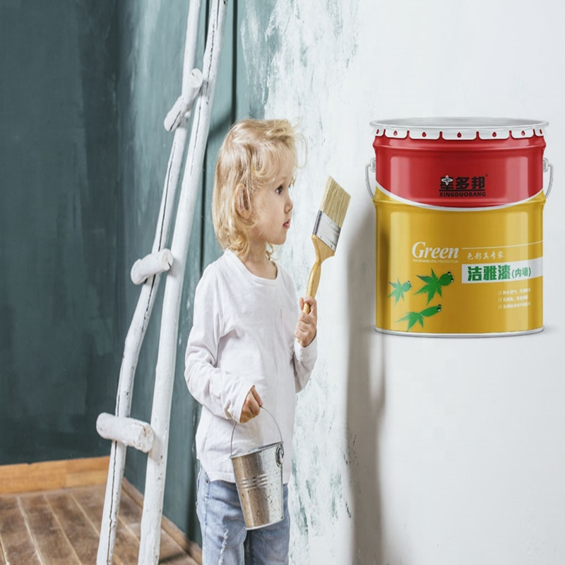 spray paint for interior wall latex paint interior white paints wall