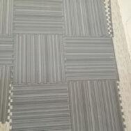Shenzhen Better Carpet Manufacturing Factory PVC Flooring