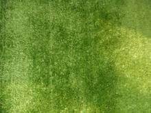 artificial grass nice green color carpets and rugs