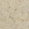 River Gold Granite Series