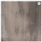 Flooring Water Resistant Stretch Laminated SPC Decorative Floor