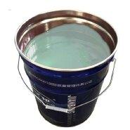 Anticorrosive Anti Rust acrylic resin paint spray paint
