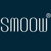 Guangdong Smoow Sanitary Ware Co., Ltd.