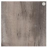Haining Crowne Decoration Materials Co., Ltd. SPC Flooring