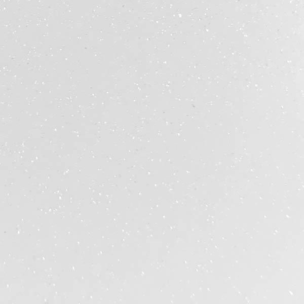 Snow Sparkle Metallic Series