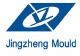 Zhejiang Taizhou Huangyan Jingzheng Mould Co., Ltd.