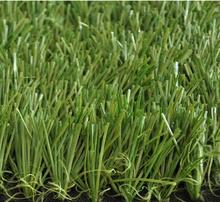 China Manufacturer Artificial grass
