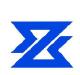 Shandong Chengze decorative materials Co., Ltd.