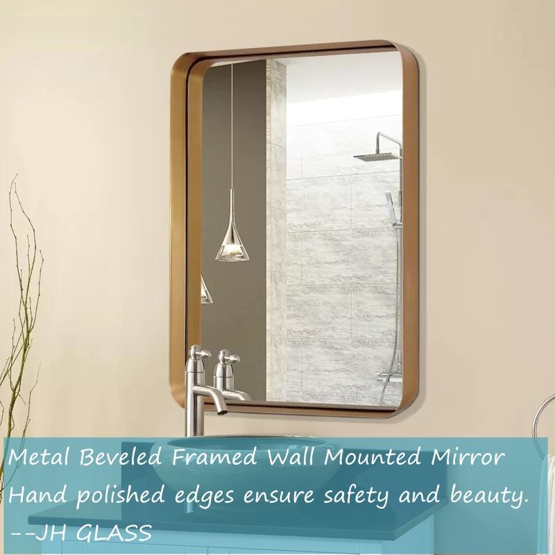 metal frame mirror (2).jpg