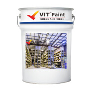 VIT SWO-3852 Liquid Coating State Metal fire retardant paint flame liquid spray fireproof products