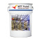 VIT SWO-3852 Liquid Coating State Metal fire retardant paint flame liquid spray fireproof products