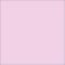 Lucent Pink Lucent Series