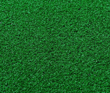 All kinds of high quality carpets for hotels,offices,homes,logo mats,artificial grass manufactory