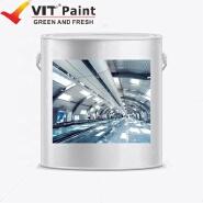 VITWGM-9892 Industrial spray alkyd enamel metal paints anti- rust coatings