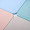 (CHAKME) New Product Eco-friendly Absorbent Anti-Slip Fast Drying Bath Mat Diatomite
