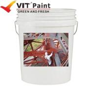 Jiangmen City Pengjiang District Hetang Wallyba Industry Co., Ltd. Anti-corrosion Coating