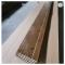Energy Saving Siding Exterior Decorative Insulated Board Decorative Sandwich Panel