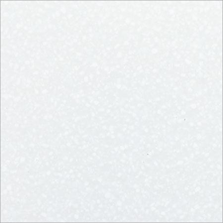 Ice Flakes Granite Series