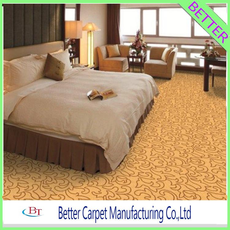 All kinds of High Quality Super Hotel Carpet for Hotels, Casino Carpet, Axminster Carpet