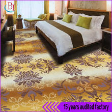 High quality and factory low price axminster carpet