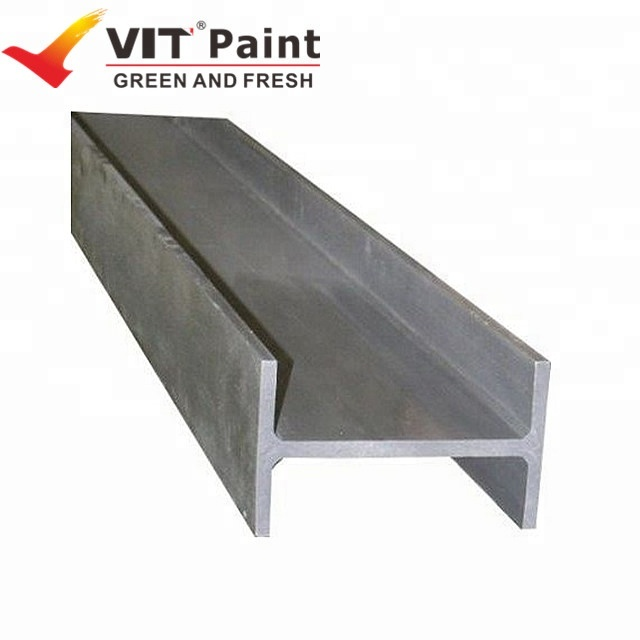 Industrial paint Guangdong intumescent fire resistant paint