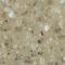Oatmeal Granite Series