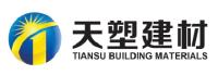 FOSHAN TIANSU BUILDING MATERIALS CO.,LTD.