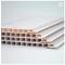 2019 Plastic Ceiling Decorative Customized PVC Ceiling Panel