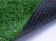 Shenzhen Better Carpet Manufacturing Factory Artificial Grass