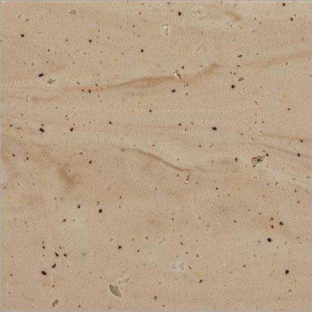 Bark Marble Series