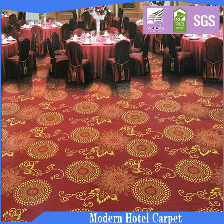 hot sale carpet direct factory prices lowest hotel axminster carpet