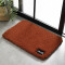 (CHAKME) Factory OEM direct sale cheap contemporary unique small bathroom bath foot mats and rugs