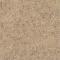 Mojave Sand Granite Series