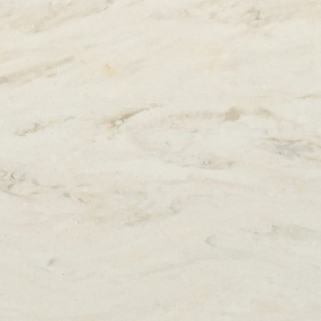 Ravine Beige Marble Series