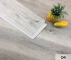 SPC Flooring 04